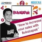 mebiso talk april