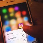 tips dan strategi marketing instagram
